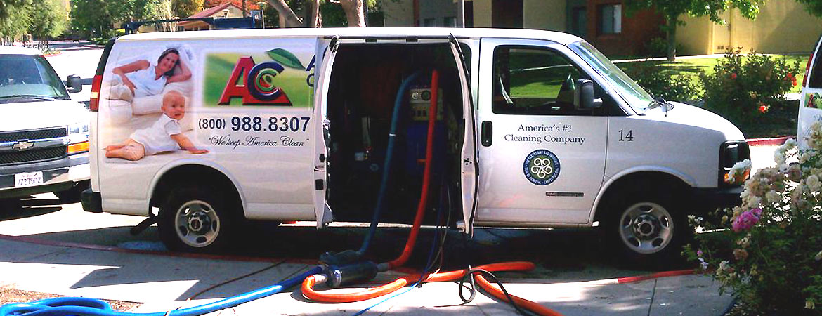 Order Carpet Cleaning Service : Carpet Cleaning in Los ...