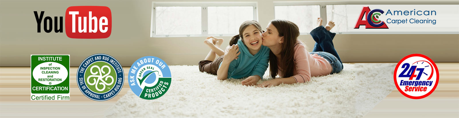 Visit American Carpet Cleaning YouTube Channel for more Carpet Cleaning in Santa Clarita Valley | Carpet Cleaning Service in Santa Clarita Valley | FREE Carpet Cleaning Quote in Santa Clarita Valley, CA | Carpet Cleaning Service in Santa Clarita Valley, CA | Carpet Cleaning in Santa Clarita Valley, CA | Santa Clarita Valley Carpet Cleaning | Carpet Cleaning Service in Thousand Oaks, CA | Carpet Cleaning Service in Simi Valley, CA | Carpet Cleaning Service in San Fernando Valley, CA | Carpet Cleaning Service in Santa Clarita Valley, CA | Carpet Cleaning Service in Ventura, CA | Carpet Cleaning Service in Beverly Hills, CA | Carpet Cleaning Service in Malibu, CA