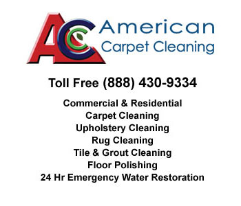 Carpet Cleaning Service in Los Angeles | Carpet Cleaning Service in Thousand Oaks | Carpet Cleaning Service in Simi Valley | Carpet Cleaning Service in San Fernando Valley | Carpet Cleaning Service in Santa Clarita Valley | Carpet Cleaning Service in Ventura | Carpet Cleaning Service in Beverly Hills | Carpet Cleaning Service in Malibu