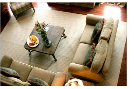 ORDER Residential Carpet Cleaning Service | FREE Residential Carpet Cleaning Quote | Residential Carpet Cleaning Service in Los Angeles | Residential Carpet Cleaning Service in Thousand Oaks | Residential Carpet Cleaning Service in Simi Valley | Residential Carpet Cleaning Service in San Fernando Valley | Residential Carpet Cleaning Service in Santa Clarita Valley | Residential Carpet Cleaning Service in Ventura | Residential Carpet Cleaning Service in Beverly Hills | Residential Carpet Cleaning Service in Malibu