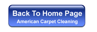 Carpet Cleaning Tips, Carpet Cleaning Advice, Carpet Cleaning steps | How to Clean Carpet | Upholstery Cleaning Tips | Upholstery Cleaning Advice | Furniture Cleaning Tips | How to Clean Upholstery | How to Clean Tile | How to Polish Floors | How to Polish Wood Floors | How to Clean Floors