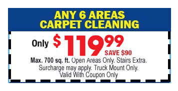 Carpet Cleaning Coupons and Specials in Los Angeles | Carpet Cleaning Coupons and Specials in Simi Valley | Carpet Cleaning Coupons and Specials in Thousand Oaks | Carpet Cleaning Coupons and Specials in San Fernando Valley | Carpet Cleaning Coupons and Specials in Santa Clarita Valley | Carpet Cleaning Coupons and Specials in Ventura County