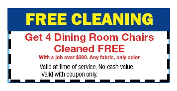 Upholstery Cleaning Coupons and Specials in Los Angeles | Upholstery Cleaning Coupons and Specials in Simi Valley | Upholstery Cleaning Coupons and Specials in Thousand Oaks | Upholstery Cleaning Coupons and Specials in San Fernando Valley | Upholstery Cleaning Coupons and Specials in Santa Clarita Valley | Upholstery Cleaning Coupons and Specials in Ventura County