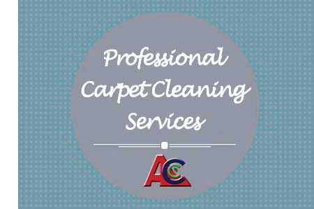 ORDER Carpet Cleaning Service in Winnetka, CA | FREE Carpet Cleaning Quote in Winnetka, CA | Carpet Cleaning Service in Winnetka, CA | Carpet Cleaning in Winnetka, CA | Winnetka Carpet Cleaning | Carpet Cleaning Service in Thousand Oaks, CA | Carpet Cleaning Service in Simi Valley, CA | Carpet Cleaning Service in San Fernando Valley, CA | Carpet Cleaning Service in Santa Clarita Valley, CA | Carpet Cleaning Service in Ventura, CA | Carpet Cleaning Service in Beverly Hills, CA | Carpet Cleaning Service in Malibu, CA