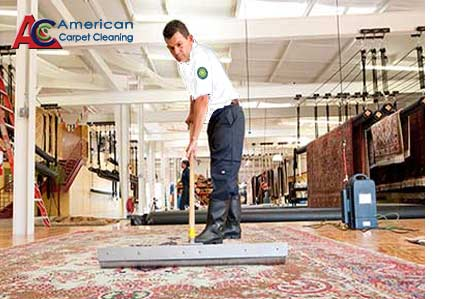 ORDER Carpet Cleaning Service in Santa Clarita Valley, CA | FREE Carpet Cleaning Quote in Santa Clarita Valley, CA | Commercial Rug Cleaning in Santa Clarita Valley, CA | Carpet Cleaning Service in Santa Clarita Valley, CA | Carpet Cleaning in Santa Clarita Valley, CA | Santa Clarita Valley Carpet Cleaning | Carpet Cleaning Service in Thousand Oaks, CA | Carpet Cleaning Service in Simi Valley, CA | Carpet Cleaning Service in San Fernando Valley, CA | Carpet Cleaning Service in Santa Clarita Valley, CA | Carpet Cleaning Service in Ventura, CA | Carpet Cleaning Service in Beverly Hills, CA | Carpet Cleaning Service in Malibu, CA