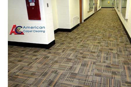 ORDER Carpet Cleaning Service in Santa Clarita Valley, CA | FREE Carpet Cleaning Quote in Santa Clarita Valley, CA | Carpet Cleaning Service in Santa Clarita Valley, CA | Carpet Cleaning in Santa Clarita Valley, CA | Santa Clarita Valley Carpet Cleaning | Carpet Cleaning Service in Thousand Oaks | Carpet Cleaning Service in Simi Valley, CA | Carpet Cleaning Service in San Fernando Valley, CA | Carpet Cleaning Service in Santa Clarita Valley, CA | Carpet Cleaning Service in Ventura, CA | Carpet Cleaning Service in Beverly Hills | Carpet Cleaning Service in Malibu, CA