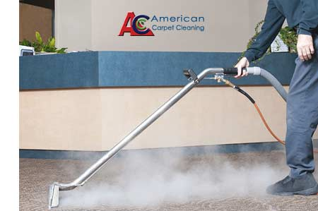 ORDER Carpet Cleaning Service, CA | FREE Carpet Cleaning Quote in Santa Clarita Valley, CA  | Carpet Cleaning Service in Santa Clarita Valley, CA | Carpet Cleaning in Santa Clarita Valley, CA | Santa Clarita Valley Carpet Cleaning | Carpet Cleaning Service in Thousand Oaks | Carpet Cleaning Service in Simi Valley, CA | Carpet Cleaning Service in San Fernando Valley, CA | Carpet Cleaning Service in Santa Clarita Valley, CA | Carpet Cleaning Service in Ventura, CA | Carpet Cleaning Service in Beverly Hills, CA | Carpet Cleaning Service in Malibu, CA