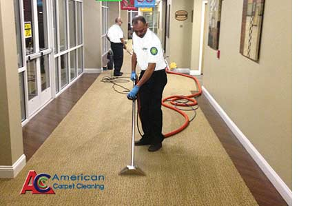ORDER Carpet Cleaning Service in Santa Clarita Valley, CA | FREE Carpet Cleaning Quote in Santa Clarita Valley, CA | Carpet Cleaning Service in Santa Clarita Valley, CA | Carpet Cleaning in Santa Clarita Valley, CA | Santa Clarita Valley Carpet Cleaning | Carpet Cleaning Service in Thousand Oaks, CA | Carpet Cleaning Service in Simi Valley, CA | Carpet Cleaning Service in San Fernando Valley, CA | Carpet Cleaning Service in Santa Clarita Valley, CA | Carpet Cleaning Service in Ventura, CA | Carpet Cleaning Service in Beverly Hills | Carpet Cleaning Service in Malibu, CA