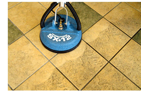 ORDER Tile U0026 Grout Cleaning Service | FREE Tile U0026 Grout Cleaning Quote |  Tile U0026