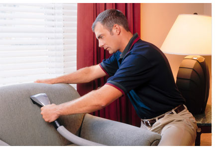 ORDER Upholstery Cleaning Service | FREE Upholstery Cleaning Quote | Upholstery Cleaning Service in Los Angeles | Upholstery Cleaning Service in Thousand Oaks | Upholstery Cleaning Service in Simi Valley | Upholstery Cleaning Service in San Fernando Valley | Upholstery Cleaning Service in Santa Clarita Valley | Upholstery Cleaning Service in Ventura | Upholstery Cleaning Service in Beverly Hills | Upholstery Cleaning Service in Malibu