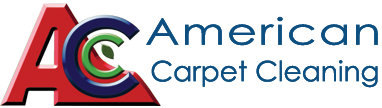 American Carpet Cleaning in Santa Clarita Valley, CA | Carpet Cleaning in Studio City, CA | Carpet Cleaning in Reseda, CA | Carpet Cleaning in Beverly Hills, CA | Carpet Cleaning in Pacific Palisades, CA | Carpet Cleaning in Westwood, CA | Carpet Cleaning in Simi Valley, CA | Carpet Cleaning in Bel Air, CA