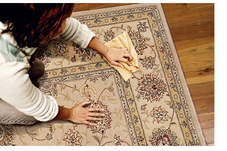 ORDER Area Rug Cleaning Service | FREE Area Rug Cleaning Quote | Area Rug Cleaning Service in Los Angeles | Area Rug Cleaning Service in Thousand Oaks | Area Rug Cleaning Service in Simi Valley | Area Rug Cleaning Service in San Fernando Valley | Area Rug Cleaning Service in Santa Clarita Valley | Area Rug Cleaning Service in Ventura | Area Rug Cleaning Service in Beverly Hills | Area Rug Cleaning Service in Malibu