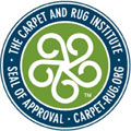 Carpet & Rug Institute Approved | American Carpet Cleaning LA | Carpet Cleaning in Winnetka | Carpet Cleaning in Simi Valley, CA | Carpet Cleaning in Thousand Oaks, CA | Carpet Cleaning in Hidden Hills, CA | Carpet Cleaning in Pacific Palisades, CA | Carpet Cleaning in Beverly Hills, CA | Carper Cleaning in Van Nuys, CA