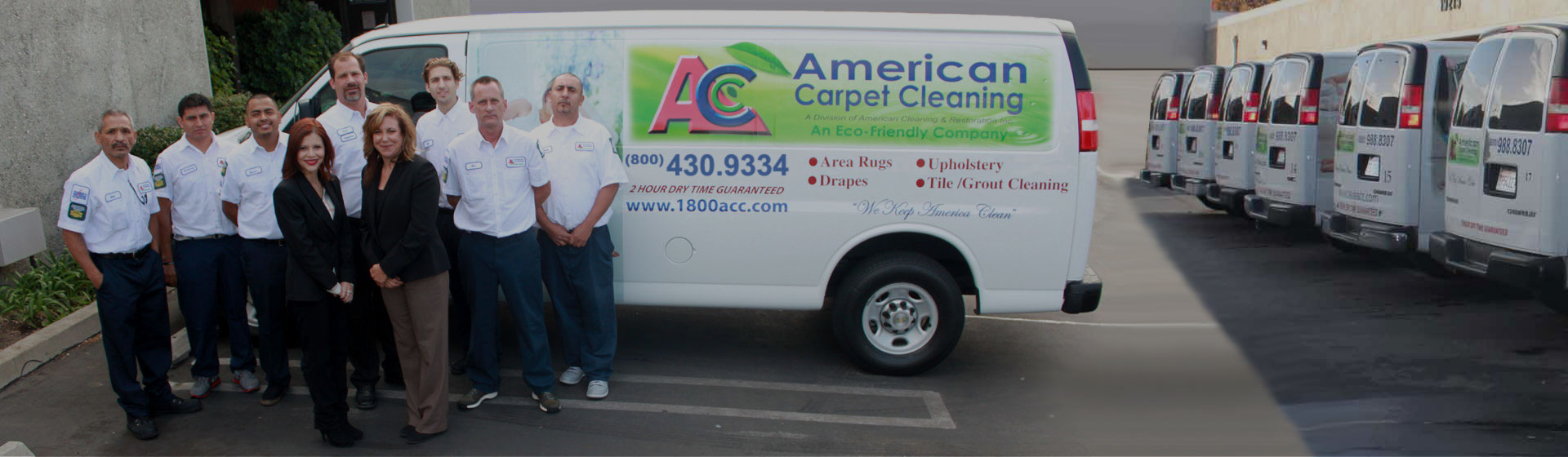 American Carpet Cleaning LA | Carpet Cleaning in Los Angeles | Carpet Cleaning in Simi Valley, Ca | Carpet Cleaning in Thousand Oaks, Ca | Carpet Cleaning in San Fernando Valley | Carpet Cleaning in Ventura, Ca | Carpet Cleaning in Beverly Hills, Ca | Carpet Cleaning in Camarillo, Ca | Carpet Cleaning in Oak Park, Ca | Carpet Cleaning in Santa Clarita Valley | Carpet Cleaning in Bel Air, Ca