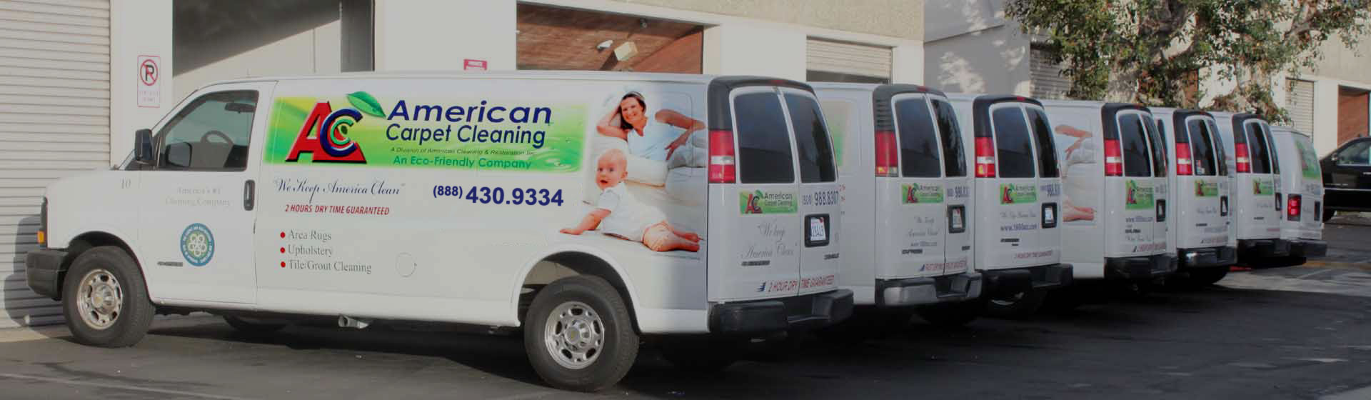 American Carpet Cleaning Commercial Amp Residential Carpet